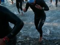 triathlon_france